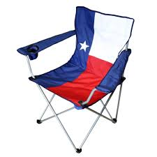 Restrapping Patio Furniture Houston Texas by Furniture Shop Heb Everyday Low Prices Online