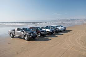 Truck Trend's 2018 Pickup Truck Of The Year: Day 3 – Fuel Economy ... Dodge 2019 Dakota 4x4 Mpg Result Concept 2014 Sierra V8 Fuel Economy Tops Ford Ecoboost V6 2017 Chevy Hd Vs Sd Ram Highway Towing Review With Truck Trends 2018 Pickup Of The Yearfuel Loop Ptoty18 30 Mpg Diesel Best Its Time To Reconsider Buying A The Drive 2016 Chevrolet Colorado Gets 31 Wrangler Mpg 82019 Suv 44 1981 Datsun 720 King Cab 1500 Hfe Ecodiesel Fueleconomy Review 24mpg Fullsize
