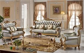 möbel einkäufer für ebay verkäufer professionelle einkäufer europäischen sitzgruppe leder sofa