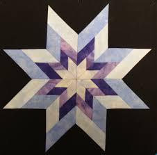 Colorado Star Quilt Pattern - Google Search | Three Leaf Barn ... Sunflower Barn Quilts Cozy Barn Quilts By Marj Nora Go Designer Star Quilt Pattern Accuquilt Eastern Geauga County Trail Links And Rources Hammond Kansas Flint Hills Chapman Visit Southeast Nebraska Big Bonus Bing Link This Is A Fabulous Link To Many 109 Best Buggy So Much Fun Images On Pinterest Piece N Introducing A 25 Unique Quilt Patterns Ideas Block Tweetle Dee Design Co