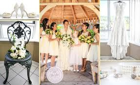 100 Lake House Pickering Brideca Real Wedding Leyna Craigbrat The
