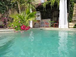 chambre d hote cagnes sur mer chambres d hôtes dans une magnifique villa avec à cagnes sur mer