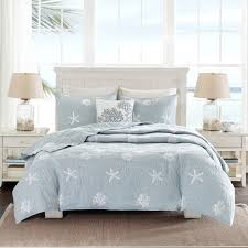 Greenland Home Bedding by Discover The Best Bedspreads For Summer Overstock Com