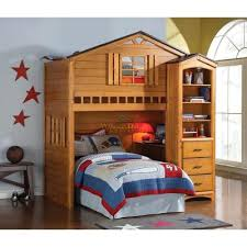 Beds For Sale Craigslist by Bookcase Bookcase Plans Bookcase With Glass Doors Target Ashley