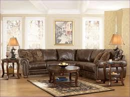 Bob Timberlake Living Room Furniture by Furniture Awesome Bob Timberlake Best Furniture Stores Hudson