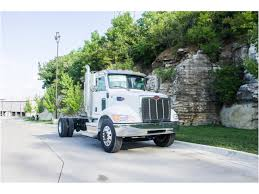 Peterbilt 337 In Kansas City, MO For Sale ▷ Used Trucks On ... Subaru Dealers Kansas City Top Car Reviews 2019 20 Used Cars Lawrence Ks Trucks Auto Exchange For Sale In Craigslist Missouri And Vans For Acura Goods Ipdence Mo Conklin Fgman Buick Gmc In Mo Ottawa Yt30 On Buyllsearch Kc Emporium New Sales Topeka 66604 Legacy Motors South West Old Limestone Mines Home To Everything From Pickup Models Government Fleet Dealer