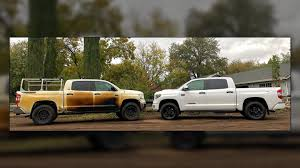 Toyota Honors Its Word, Delivers New Tundra To Hero Who Sacrificed ... Buy2ship Trucks For Sale Online Ctosemitrailtippmixers California Utility Seeks Approval To Build Electric Truck Charging Siemens Tests Novel Ehighway Heavyduty In Invasion 2018 Official After Movie All Burnouts Yes Theres A Snowcat Burrito Eater 1969 Gmc Chevrolet Short Bed Pickup Truck C10 Step Side Orig Shaved Ice Used Food Sale 5th Annual Mustang Club American Car And Toy Trucking School Owner Got Illegal Licenses Students New Ultralow Emission Heavy Duty Natural Gas Hit The Road Truck Invasion 2017 Youtube This Toyota Helped Nurse Save Lives Fire