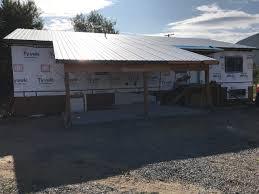 100 The Redding House Grand Forks BC 2019 Ralf Hamm