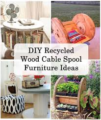 DIY Recycled Wood Cable Spool Furniture Ideas - GODIYGO.COM Cable Reel Table In Dundonald Belfast Gumtree Diy Drum Rocking Chair 10 Steps With Pictures Empty Storage Unit No Scrap Spool David Post Designs 1000 Images Garden Wood Recling Chair Bognor Regis West Sussex Recycled Fniture Ideas Diygocom Steel Type 515 Slip Ring 3p 16a Gifas Baitcasting Fishing Reel Rocker Useful Tackle Tools Wooden X Rocker Gaming Wires Or Cables Just The Seat Deluxe Folding Assorted At Fleet Farm Hose 1 Black 3d Model 39 Obj Fbx Max Free3d