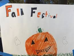 Calabasas Pumpkin Festival 2017 by Chaparral Elementary Homepage