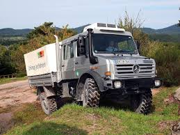 Mercedes Unimog Military Truck | My Gallery And Articles Burg Germany June 25 2016 German Army Truck Mercedesbenz 1962 Mercedes Unimog Vintage Military Vehicles Rba Axle Commercial Vehicle Components Rba Vehicle Ltd Benz 3d Model Seven You Can And Should Actually Buy The Drive Axor 1828a 2005 Model Hum3d History Of Youtube Zetros 2733 A 2008 Mersedes 360 View U5000 2002 Editorial Photo Image Typ Lg3000 Icm 35405
