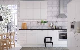 die weißgeliebte küche ikea ikea österreich