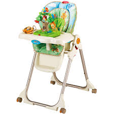 Eddie Bauer Wood High Chair Cover by Decorating Using Fisher Price Space Saver High Chair Recall For