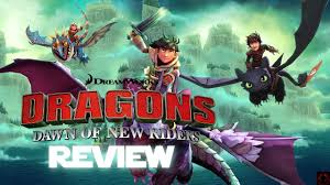 Dragons Dawn Of New Riders Review | Entertainment Buddha Resume Objective For Retail Sales Associate Unique And Duties Stock Cover Letter For Ngo Mmdadco Cvdragon Build Your Resume In Minutes Dragon Ball Xenoverse 2 Nintendo Switch Review Trusted Reviews Creative Curriculum Vitae Design By Kizzton On Envato Studio Magnificent Hotel Management Templates Traing Luxury Best Front Flight Crew Samples Velvet Jobs Alt Insider You Want To Work Japan We Make It Ideal Super Rsum Fr Ae Cv A New Game Of Life Just Push Start This Is Market