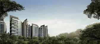 Jangho Curtain Wall Singapore Pte Ltd j u0026p building systems pte ltd singapore leedon residence