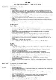 Teller Resume Samples | Velvet Jobs Bank Teller Resume Sample Resumelift Com Objective Samples How To Write A Perfect Cashier Examples Included Uonhthoitrang Information Example Objectives Canada No Professional Excellent Experience Cmt Sonabel Org Cover Letter Job New For Wonderful E Of Re Mended 910 Sample Rumes For Bank Teller Positions Entry Level Elegant
