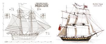 100 Design A Pirate Ship S