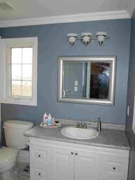 Bathroom : Great Bathroom Paint Colors Brown And White Bathroom ... The 12 Best Bathroom Paint Colors Our Editors Swear By Light Blue Buildmuscle Home Trending Gray For Lights Color 23 Top Designers Ideal Wall Hues Full Size Of Ideas For Schemes Elle Decor Tim W Blog 20 Relaxing Shutterfly Design Modern Tiles Lovely Astonishing Small