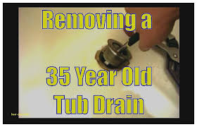 bathroom sink faucets how to remove bathroom sink drain plug