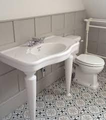 buy bespoke and handmade tiles terrazzo tiles uk