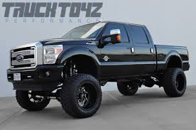 TRUCK TOYZ SUPERDUTY'S « Icon Vehicle Dynamics – 6 Edge Lift Diesel Forum Thedieselstopcom Truck Toyz Unlimited Youtube Ridez Lego 70914 Bane Toxic Attack De Shop Automotive Customization Rocky Hill 1999 Ford F250 For Sale Classiccarscom Cc12086 2008 Trucks Cummins Middle East Mauler 8 Hd Icon Vehicle Dynamics