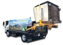 Eco Wash Industries LLC - Home North Americas Best Junk Removal And Hauling Service King Trash Bin Cleaning Equipment Build A Truck Or Trailer View Royal Garbage Recycling Disposal Can Baileys Classy Cans Las Vegas Home Residential Bluehill Company For Sale Equipmenttradercom Solid Waste Eco Wash Systems Industries Llc