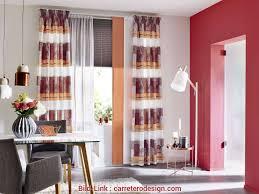 gardinen wohnzimmer komplett gardinen wohnzimmer genial 32