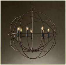 home depot canada chandeliers with chandelier amazing lowes and 6