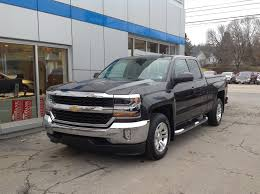 New Bethlehem - Used Vehicles For Sale The 4 Best Used Chevy 4wheel Drive Trucks Truckland Spokane Wa New Cars Sales Service Pickup Truck Beds Tailgates Takeoff Sacramento 2000 Silverado 2500 4x4 Used Cars Trucks For Sale In Indianapolis Blossom Dealership Ccinnati Oh Mccluskey Automotive 2017 1500 Lt Rwd For Sale In Pauls Valley For Monterey Park Camino Real Hd Video 2009 Chevrolet Silverado Utility Bed Duramax 2014 Perry Ok 2010 Ada Bethlehem Vehicles