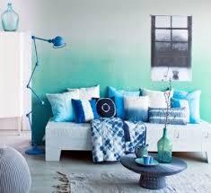 spaaz de entdecke sammel teile thuisdecoratie