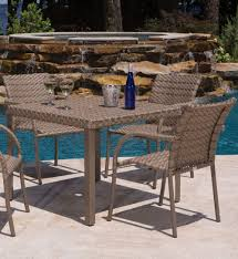 Threshold Patio Furniture Cushions by Patios Threshold Outdoor Furniture Rattan Furniture Set