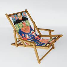 Agedyna Swedish Skåne Angel Carriage Cushion Print Sling Chair By  Vickybragomitchell Colorful Floral Rocking Chair Cushion 9 Best Recliners 20 Top Rated Stylish Recling Chairs Navy Blue Modern Geometric Print Seat Pad With Ties Coastal Coral Aqua Cushions Latex Foam Fill Us 2771 23 Offchair Fxible Memory Sponge Buttock Bottom Seats Back Pain Office Orthopedic Warm Cushionsin Glider Or Set In Vine And Cotton Ball On Mineral Spa Baby Nursery Rocker Dutailier Replacement Fniture Dazzling Design Of Sets For White Nautical Schooner Boats Rockdutailier Replace Amazoncom Doenr Purple Owl
