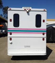 100 Food Trucks For Sale California For Mobile Kitchens For Used