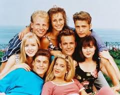 Hit The Floor Characters Wiki by List Of Beverly Hills 90210 Characters Wikipedia