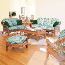 Claremore Antique Sofa And Loveseat by Cleaning Stains And Dirt Claremore Sofa U2014 Home Design Stylinghome