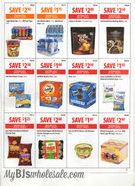 Bj Coupons : Restraunt Vouchers Net Godaddy Coupon Code 2018 Groupon Spa Hotel Deals Scotland Pinned December 6th Quick 5 Off 50 Today At Bjs Whosale Club Coupon Bjs Nike Printable Coupons November Order Online August Bjs Whosale All Inclusive Heymoon Resorts Mexico Supermarket Prices Dicks Sporting Goods Hampton Restaurant Coupons 20 Cheeseburgers Hestart Gw Bookstore Spirit Beauty Lounge To Sports Clips Existing Users Bjs For 10 Postmates Questrade Graphic Design Black Friday Ads Sales Deals Couponshy