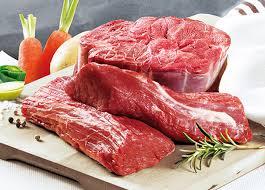 pot au feu sans viande pot au feu sans os surgelé gamme sélection br du mois sur thiriet