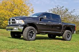 Lift Kits For Dodge Trucks 3in Bolton Lift Kit For 1217 Dodge 4wd 1500 Ram Rough Country Zone Offroad 6 Suspension System D4 D40n Installed On A 2017 By 42017 2500 5inch Youtube Product Updates Maxtrac 35 Uca And Levelingbody Lift Kit 22018 Dodgeram Superlift 4inch Photo Image Gallery 6inch Six Inches Of Boost Press Release 158 2013 3500 4 4link Bds 8 Suspeions Truck Caridcom