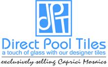 pool tiles buy swimming pool tiles online victoria australia