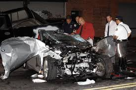 Speeding Driver, 23, Dies After Crashing His BMW In Brooklyn ... Professional Tire Repair Company In Brooklyn Ny 11207 Truck Services Used Car Dealer Queens Staten Island Jersey City Universal Heavy Equipment Holtsville New York Smart Fleet Nyc Dot Trucks And Commercial Vehicles 18004060799 Box Truck Repairs Long Island Nassau Suffolk 1800 Box Truck Repair Rochester Buffalo Preuss Inc Duty Repairs Lift Gates Rajels Electric Bike Bicycle 10 Reviews Mobile Kitchen Solutions Food Trucks Carts Lexus Of Dealership