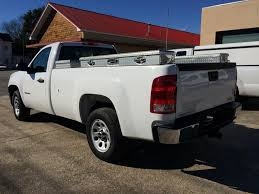 2013 GMC SIERRA 1500 LONGBED $ 12,900 | WE SELL THE BEST TRUCK FOR ... Lvadosierracom New Kobalt Tool Box Exterior Truck Bed Drawer Drawers Storage Truck Bed Drawers Diy Inspirational 7 Best Boxes Truck Bed Covers With Mailordernetinfo Dam Steel Fab Tool Box Carpentry Contractor Talk Idea Ever For Tailgating Convert Your Tractor Supply Kayak Racks Trucks The Buyers Guide 2018 Custom Highway Products Shop Durable Storage And Pickup Hitches Camlocker Review Best Youtube Beds Sale Halsey Oregon Diamond K Sales