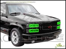 Oracle 92-94 Chevrolet Blazer-Dual LED Halo Rings Headlights Bulbs 1992 Chevrolet C1500 454 Ss Values Hagerty Valuation Tool 1990 Gmc Sierra White Hot Trending Now Chevy Silverado Pickup Truck Amt 6069 Annual Kit Factory 98 Chevrolet Silverado Paint Codesused Chevy Envoy Virginia K1500 4x4 Sport Step Side 57 350 700r4 Trans Body Styling Strtsceneeqcom Lift Kits Tuff Country Ezride Parts Accsories For Sale Performance Aftermarket Jegs Purple Caprice Box Wheelzz Pinterest Schematic On Wiring Diagram Used Blazer Interior Door Panels And
