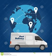 Delivery Truck On Background Of Globe Stock Vector - Illustration Of ... Songthaew Minibus In Thailand Stock Editorial Photo Tonygers Saving Time On Parking Lot Sweeping Routes United States Usa Route 66 National Highway Trucks Cars Arizona Snack Soda Vending Machine For Sale Maryland Melissas Antiques The Worlds Longest Yard Tips Tricks Gabrielli Truck Sales 10 Locations The Greater New York Area Building A Career At Boars Head Youtube Used Mister Softee Ice Cream For Rand Mcnally Enhanced Inlliroute With Milemaker Blog Borg Collective Translink Vehicles May Use Lions Gate Gossips Of Rivertown Tyranny