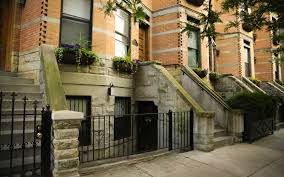 100 Industrial Lofts Nyc New York Citys Most Wishlisted Airbnbs Travel Leisure