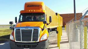 A Career As A Schneider Intermodal Driver - YouTube Portland Container Drayage And Trucking Service Services Exclusive New Driver Group Formed As Wait Times Escalate At Cn How Often Must Trucking Companies Inspect Their Trucks Max Meyers Jb Hunt Revenues Rise On Higher Freight Volumes Transport Topics Intermodal Directory Intermodal Ra Company Competitors Revenue Employees Owler Frieght Management Tucson Az J B Wikipedia List Of Top Companies In India All Jung Warehousing Logistics St Louis Mo