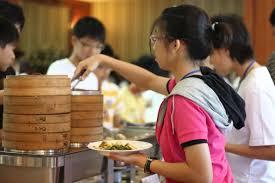 cuisine am駭ag馥 contemporaine cuisine 駲uip馥 moderne italienne 100 images cuisine 駲uip馥