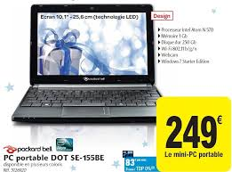 promo pc bureau carrefour 28 images 166 best promotion