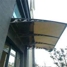 Awning Polycarbonate Awnings Canopies Commercial Industrial ... Awning Canopy Out Garden Pinterest Plastic Polycarbonate Block Rain Sun Window Door Wind Resistance Sheet Doors Full Image For Awnings Compare Prices At Nextag 80x40 Outdoor Patio Shade Shelter Fittings Diy Dsp1x300cmhome Use Entrance Canopyeasy To Install Awnings Windows The Home Depot Shades Uv Protection Advaning Pa Series Doorwindow Installation Cheap Front Door Strong And Durable Metal Frame Canopy