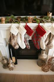 Decorating For The Holidays With Pottery Barn | City Girl Gone Mom Christmas Stocking Collections Velvet Pottery Barn 126 Best Images On Pinterest Barn Buffalo Stockings Quilted Collection Kids Decorating Appealing For Pretty Phomenal Christmasking Picture Decor Holder Interior Home Ideas 20 Off Free Shipping My Frugal Design Teen