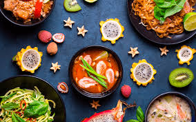best international cuisine click your way to a discount on international cuisine food